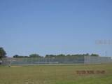623 Tropicana Drive - Photo 16