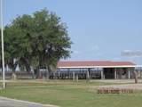 623 Tropicana Drive - Photo 18