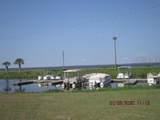 623 Tropicana Drive - Photo 19