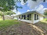 721 Canberra Road - Photo 41