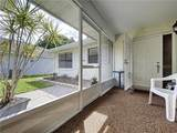721 Canberra Road - Photo 42