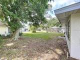 721 Canberra Road - Photo 44