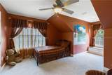 5592 Timberlane Road - Photo 24