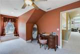 5592 Timberlane Road - Photo 25