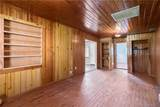 5592 Timberlane Road - Photo 40