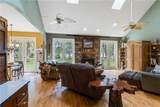 5592 Timberlane Road - Photo 8