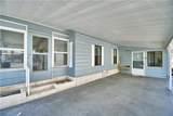 4178 Rolling Oaks Drive - Photo 5