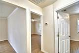 122 Sevilla Street - Photo 23