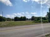 2250 Longleaf Boulevard - Photo 4