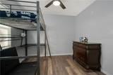 3425 Hickory Street - Photo 18