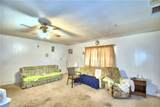 2532 Helms Road - Photo 40