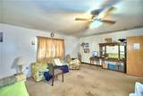 2532 Helms Road - Photo 42