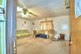 2532 Helms Road - Photo 45