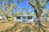 3606 Canal Road - Photo 1