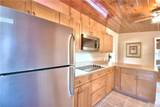 3606 Canal Road - Photo 10