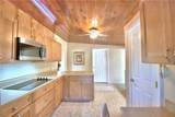 3606 Canal Road - Photo 11