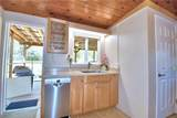 3606 Canal Road - Photo 12