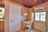 3606 Canal Road - Photo 13