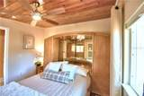 3606 Canal Road - Photo 15