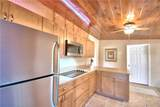 3606 Canal Road - Photo 17
