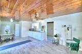 3606 Canal Road - Photo 18