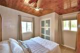 3606 Canal Road - Photo 19