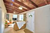 3606 Canal Road - Photo 2