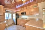 3606 Canal Road - Photo 20