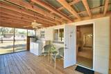3606 Canal Road - Photo 23
