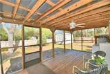 3606 Canal Road - Photo 24