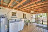 3606 Canal Road - Photo 25