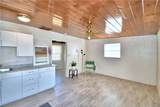 3606 Canal Road - Photo 29