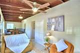 3606 Canal Road - Photo 3