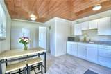 3606 Canal Road - Photo 31
