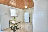 3606 Canal Road - Photo 32