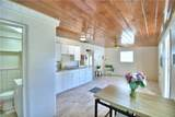 3606 Canal Road - Photo 33
