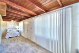 3606 Canal Road - Photo 34