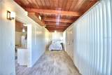 3606 Canal Road - Photo 35