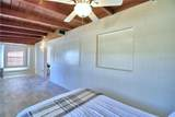3606 Canal Road - Photo 36