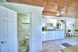 3606 Canal Road - Photo 37