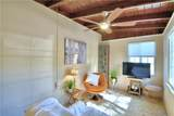 3606 Canal Road - Photo 4