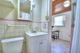 3606 Canal Road - Photo 40