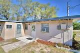 3606 Canal Road - Photo 41
