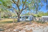 3606 Canal Road - Photo 43