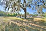 3606 Canal Road - Photo 44