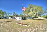 3606 Canal Road - Photo 45