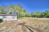 3606 Canal Road - Photo 46