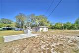 3606 Canal Road - Photo 47