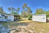 3606 Canal Road - Photo 48