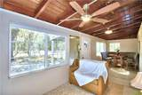 3606 Canal Road - Photo 5